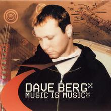 Dave Berg