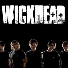 Wickhead