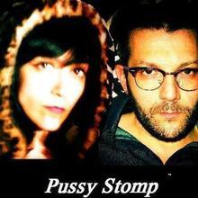 Pussy Stomp