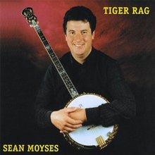 Sean Moyses