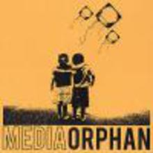 Media Orphan