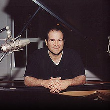 Joseph Bertolozzi