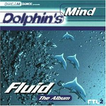 Dolphin's Mind