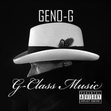 Geno-G