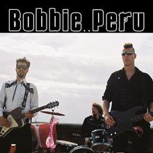 Bobbie Peru