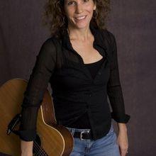 Allison Downey