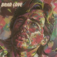 Brad Love