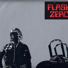 Flash Zero