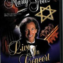 Marty Goetz