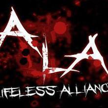 A Lifeless Alliance