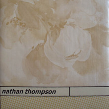 Nathan Thompson
