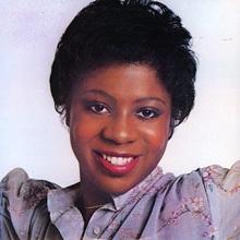 Angela Clemmons