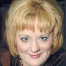 Camille DeVore