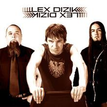 LEX DIZIK