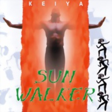 Keiya