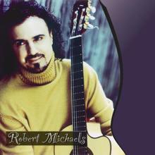 Robert Michaels