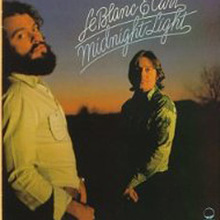 Leblanc & Carr