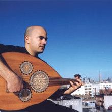 Yoel Ben-Simhon