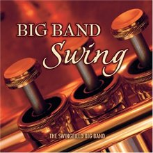 The Swingfield Big Band