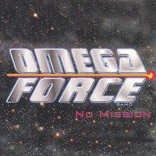Omega Force Band