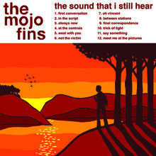 The Mojo Fins