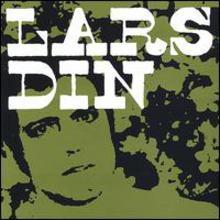 Lars Din