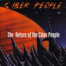 Ciber People