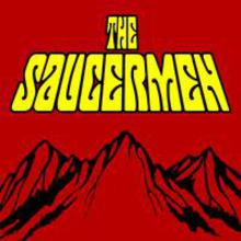 The Saucermen