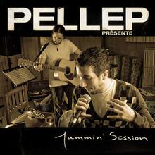 Pellep