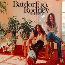 Batdorf & Rodney