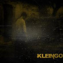 Kleingott