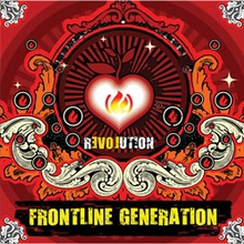 Frontline Generation