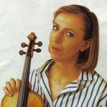 Helen O'Hara