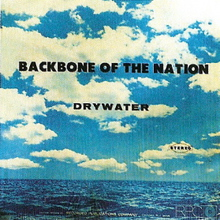 Drywater