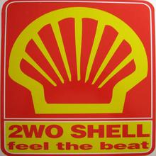 2Wo Shell