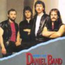 Daniel Band