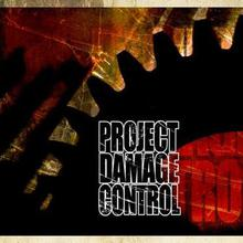 Project Damage Control