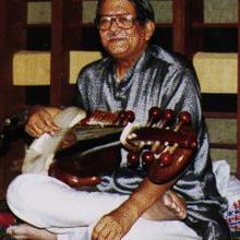 Buddhadev Das Gupta