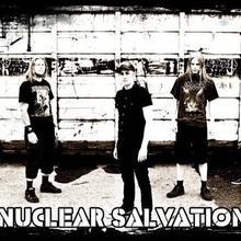 Nuclear Salvation