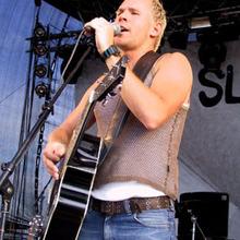 Björn Rosenström