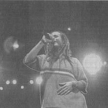 Dylan Judah