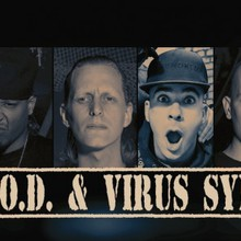 Dope D.O.D. & Virus Syndicate