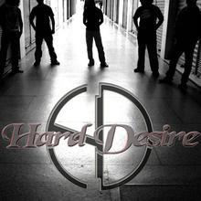 Hard Desire