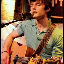 Zach Hurd