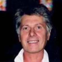 Philippe De Canck