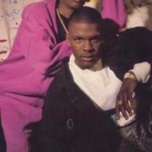 Gucci Crew II