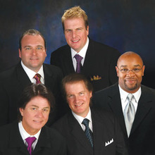 Palmetto State Quartet