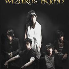 Wizard's Hymn