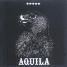 Aquila (UK)
