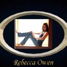 Rebecca Owen